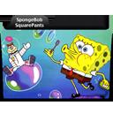 SpongeBob SquarePants-128