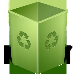 RecycleBin Empty