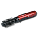 Hair Brush-128