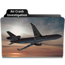 Air Crash Investigation-128