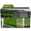 Father Ted Icon