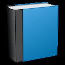 Book-128
