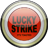 Lucky Strike icon pack