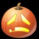Sad Pumpkin-128
