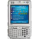 HP iPaq hw6945-128