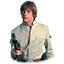 Skywalker Luke icon