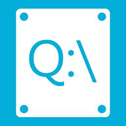 Q Metro