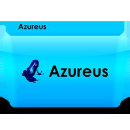 Azureus folder