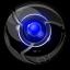Google Black Alt Icon