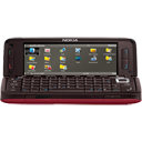 Nokia E90 open-128