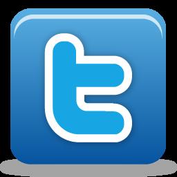 Pretty Twitter