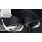 Google Glasses prototype-48