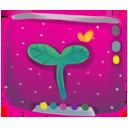 Gaia10 Desktop-128