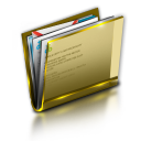 Files Folder-128