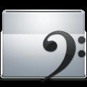 Folder Music-128