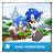 Sonic Metro-48