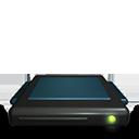 Hard Drive 3D-128