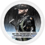 MGS Ground Zeroes Icon