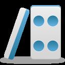 Game mahjong-128