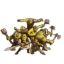 Shrek Army icon