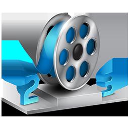 Movie Ranking