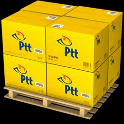 PTT Boxes