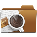Coffee-128