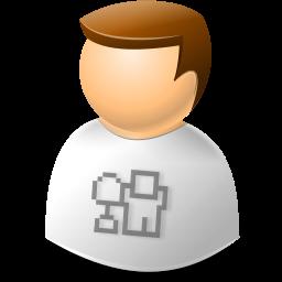 User web 2.0 digg