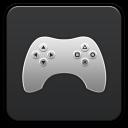 Games Grey-128