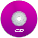 CD Purple-128