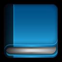 Book Blank-128