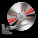 HDD-128