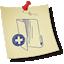 Create new folder-64