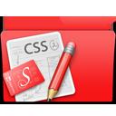 CSS Edit-128