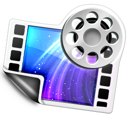 Video Icon Download Peely Icons Iconspedia