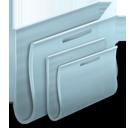 Multi folder-128
