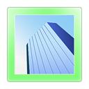 Company Online-128