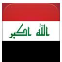 Iraq-128