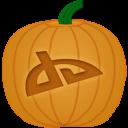 Da Pumpkin-128
