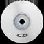 CD White-64