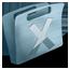 Sistem folder icon