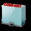 Company-64