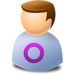 User web 2.0 orkut