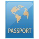 Passport-128