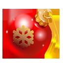 Christmas Decorations-128