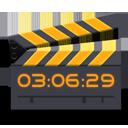 Movie Studio Android R2-128