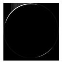 Mister Wong Logo Webtreatsetc-128
