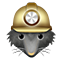 Wordmole Icon