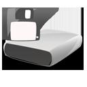 Floppy disk-128
