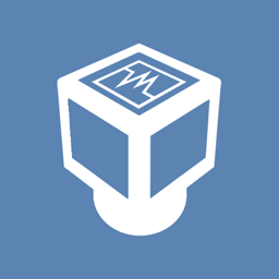 Virtualbox Metro